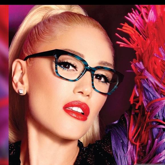 2c44dfa79c GX by Gwen Stefani Accessories